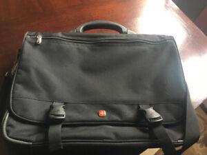 Swiss Gear Messenger bag