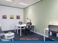 LONDON BRIDGE - SE1 - Office Space to Let