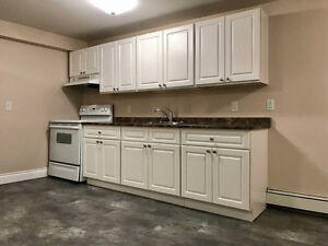 2 bedroom all inclusive-downtown