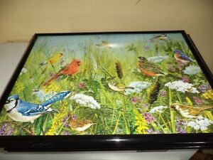 Puzzle with frame Cornwall Ontario image 10