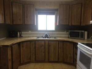 REDUCED!! Must sell. 3 bedroom modular home with a large yard Regina Regina Area image 6