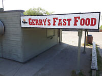 Hiring for Front Position! Join the Gerry's Team Today!