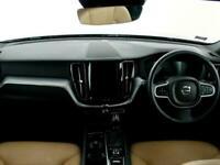 2018 Volvo XC60 2.0 T5 [250] Momentum 5dr AWD Geartronic - SUV 5 Seats SUV Petro