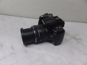 Olympus EVOLT E-510 10.0MP Digital SLR ִ160.00