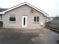 2 bedroom flat in John Street, Penicuik, Midlothian, EH26 8AT