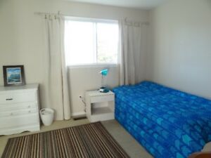 FULLY FURNISHED ROOM  AMAZING HOUSE  PARKING