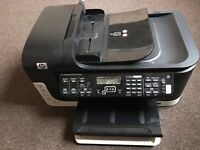 HP OfficeJet 6500 For Sale