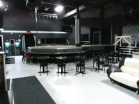 VENUE FOR RENT!! SEVENTH HEAVEN ADULT CLUB!