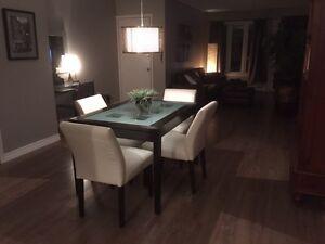 Appartement 5 1/2 à louer  West Island Greater Montréal image 1