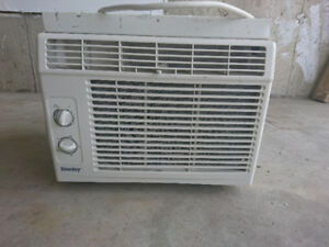 A/C for sell in good working condition.