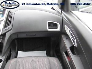 2013 Chevrolet Equinox 1LT   - Certified - Low Mileage Regina Regina Area image 16