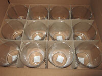 Roman Urn Glass Vase. Case of 12. For $5. Flowers Crafts, Plant