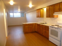 $1,000/MTH. INCL. ONE BED APT. CALL OFFICE 613 531 3949