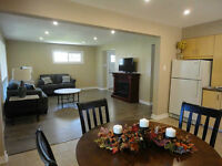 Beautiful 3bed Bungalow w/in-law potential Vansickle/Grapeview