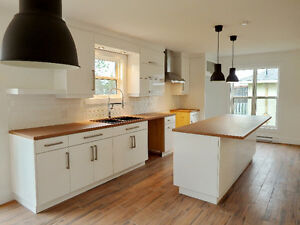 OPEN HOUSE TODAY 2-4! FULLY RENOVATED HOME IN DIEPPE
