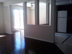 Town House in Clayton Park for rent