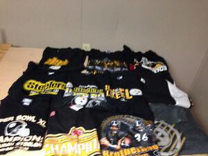 Pittsburgh Steelers gear Windsor Region Ontario image 2