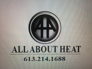 All About Heat Boiler Repairs