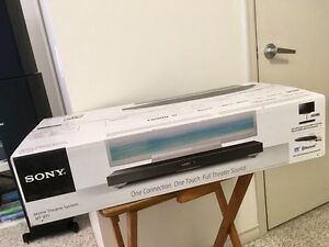 Sony sundbar, Bose Wireless Speaker