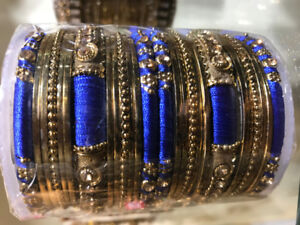 CLEARANCE SALE 2018! CUSTOM INDIAN JEWLERY LOW PRICES