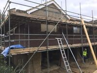 Tradesmen and Labourers wanted