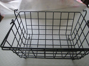 Basket for Walker
