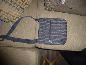 brand new 31 bag