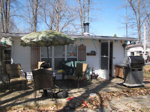 Wonderful  Camping Trailer For Sale Central Ottawa Inside Greenbelt Ottawa