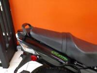 Kawasaki ZZR1400 2020 Sports Tourer FINAL EDITION ZZR1400