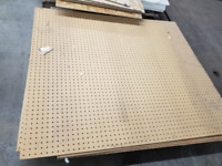 Warehouse items for sale
