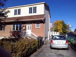 Maison à vendre, Laval, St-François, Très beau cottage