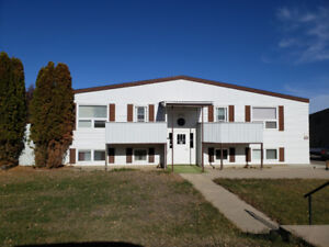 FOR SALE   Residential Multi family Building $800,000