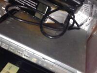 No cpu or memory PCs