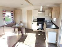 2 Bedroom Static Caravan for Sale in Kent near Hastings, Ashford, London