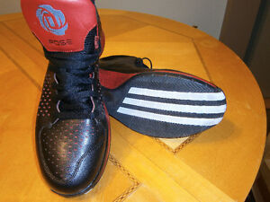 D Rose Size 14 Basketball Shoes