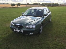 LOW MILEAGE AND CHEAP CAR FOR SALE