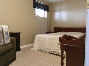 Super Location-Clean Full Bsmt-Easy Drive to South Edm Common