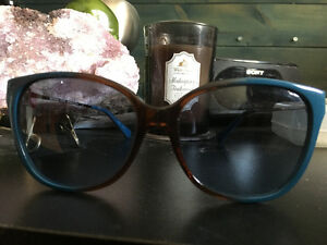 MICHAEL KORS MARRAKESH SUNGLASSES: PERFECT CONDITION