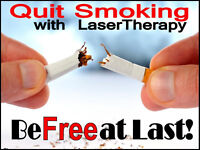 Stop Smoking in ONLY 1 Hour!