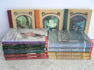 Assorted Youth Fiction - Fantasy $2 EACH Teachers - Homeschooler