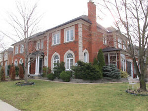 Home Stay Service in Markham available from Dec/國際學生家庭寄宿服務