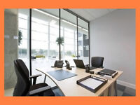 ( PO6 - Portsmouth ) Serviced Offices to Let - £ 250