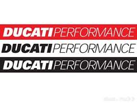 Ducati Performance ECU Loaded w/Performance Maps and Settings