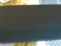 Acoustic Speaker Fabric For Sale