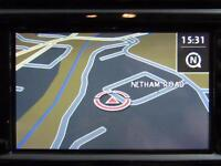 2012 VOLKSWAGEN PASSAT 2.0 TDI Bluemotion Tech Highline 4dr
