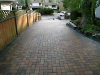Interlock brick
