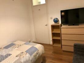 Rent Double Room Address: Shelley House, Shakspeare Walk, London, N16 8TJ Stoke Newington
