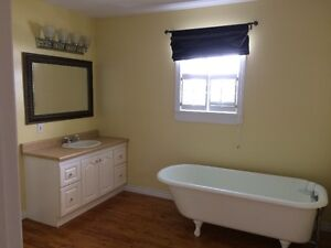 House for Rent Clarenville