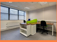 ( IP1 - Ipswich ) Serviced Offices to Let - £ 250