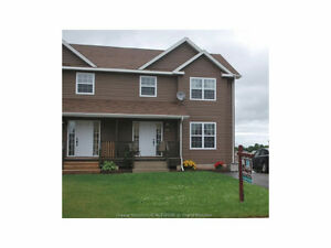 New Price : Walkout basement and mortgage helper potential